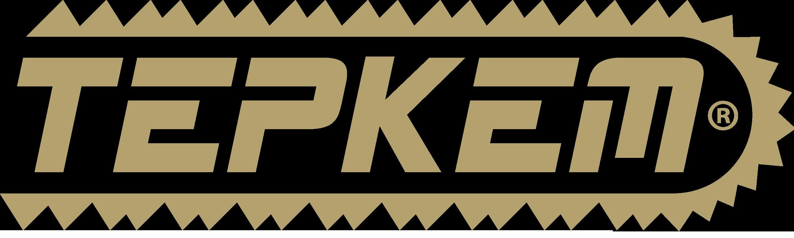 TEPKEM